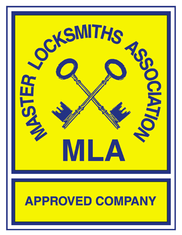 Master Locksmiths Cheam