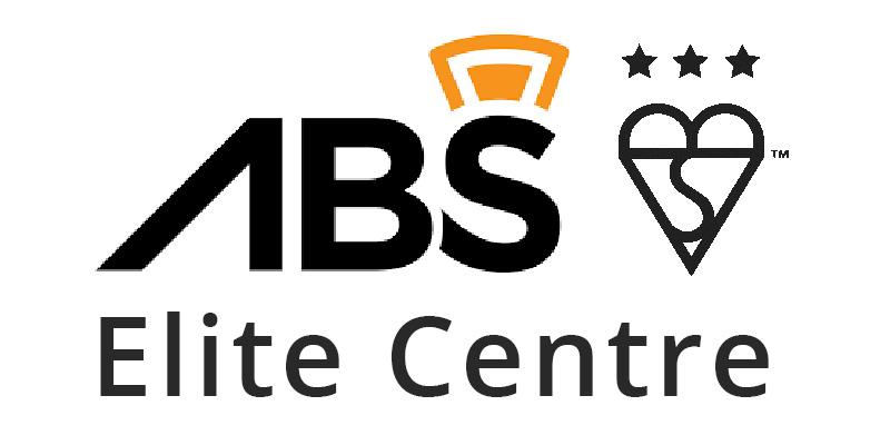 ABS Elite Centre Sutton