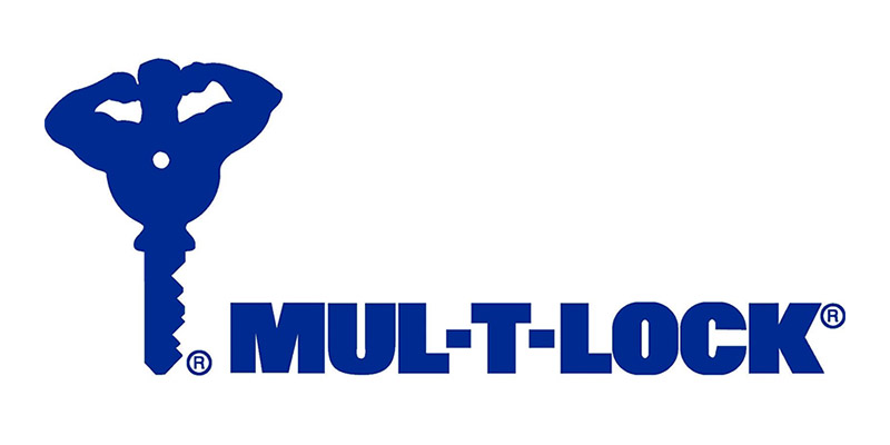 Mul-t-lock specialists Sutton